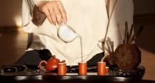 茶艺师考试条件