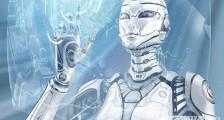 机器人工程师考试条件